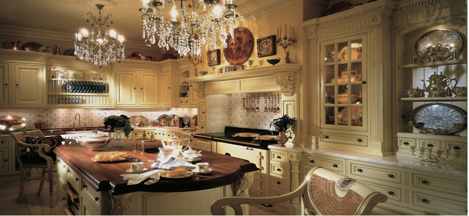 kitchen design boutique kitchen design luxurious and lavish boogie s boutique 362