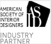 ASID Partner with Boogie's Boutique