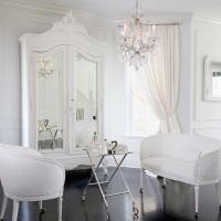 European Elegance: Leo Designs, Ltd