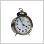 1 Clock