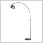 1 lamp