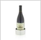 1 Wine Coaster