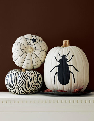 Boogies Boutique Pumpkins