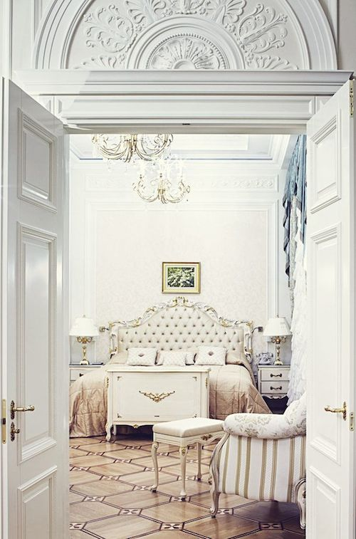 Boogie's Boutique Luxury Bedrooms
