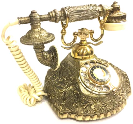 BoogiesBoutiqueMAINphone